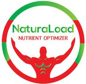 logo-naturaload-footer