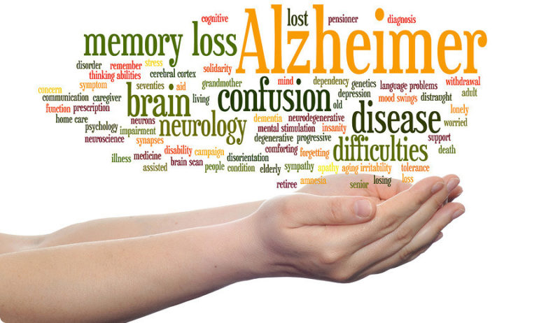 Glicemia alta e Alzheimer