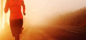 fare sport stimola la naturale attività anabolica