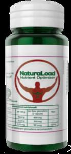 naturaload-barattolo da 90 capsule