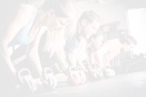 allenamento e sport possono essere massimizzati con Naturaload