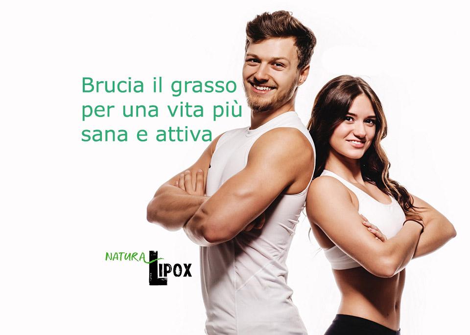 Naturalipox