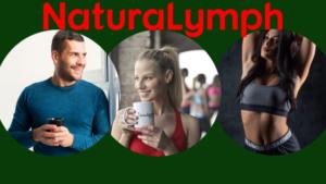 Naturalymph