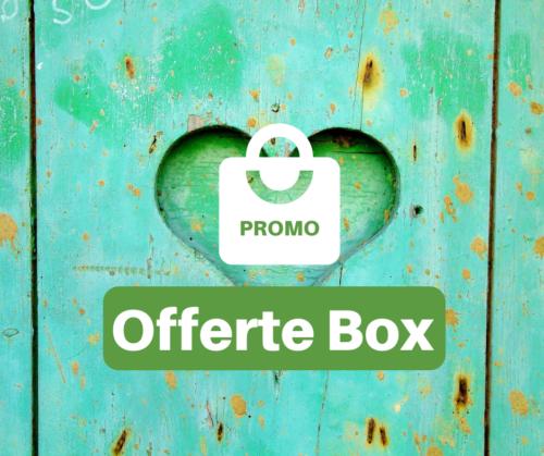 Offerte Box